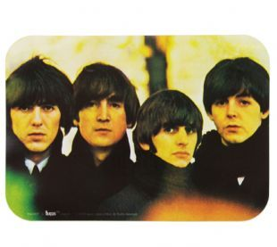 Beatles (The) - Beatles For Sale (Sticker)