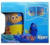 Finding Dory - MUG (11oz) (Brand New In Box)